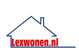 Hypotheekadviseur Schiedam